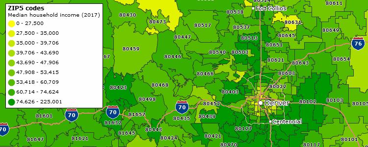 Build Interactive ZIP Code Map   Map Business Online on html code for an interactive map, interactive city map, interactive map map, interactive latitude map, interactive longitude map, interactive texas county map, interactive state map,